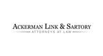 Ackerman, Link & Sartory, P.A.