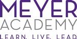 Arthur I. Meyer Jewish Academy