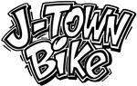 J Town Bike
