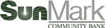SunMark Community Bank