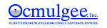 Ocmulgee, Inc.