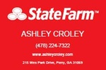 Ashley Croley State Farm