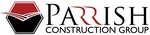 Parrish Construction Group