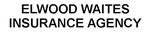 Elwood Waites Insurance Agency