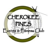 Cherokee Pines Events and Fitness Club