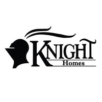 Knight Realty South