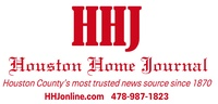The Houston Home Journal