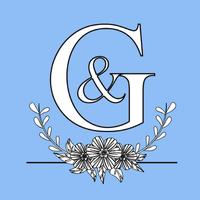 Grace & Grits