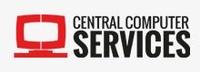 Central Computer Services, LLC