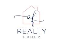 AF Realty Group/Amanda Fiebig