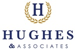 Hughes & Associates Insurance