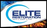 Elite Restoration Inc.
