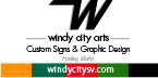 Windy City Arts, Inc