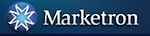 Marketron Broadcast Solutions, LLC
