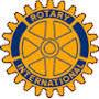 Hailey Rotary