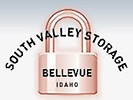 South Valley Storage