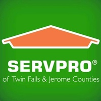 Serv Pro of the Wood River Valley