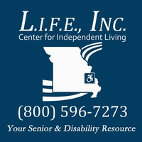 L.I.F.E., Inc.