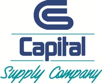Capital Supply Co.