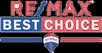 Re/Max Best Choice - Ronni Conley, Agent