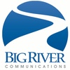 Big River Communications