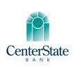 CenterState Bank of Florida