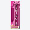 Seminole Theater