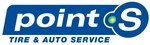 Point S Tire & Auto