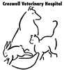 Creswell Veterinary Hospital