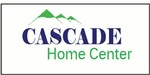 Cascade Home Center