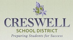 Creswell School District