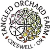 Tangled Orchard Farms