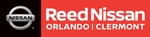 Reed Nissan - Orlando