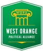West Orange Political Alliance