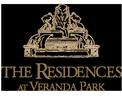 Geosam Veranda, LLC