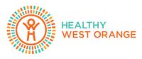 Healthy West Orange