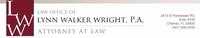 Lynn Walker Wright, P.A.