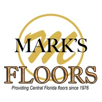 Mark's Floors LLC