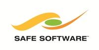 Safe Software Inc.