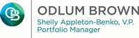 Odlum Brown Limited