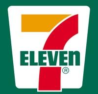 7-Eleven Canada Inc.