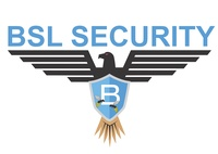 BSL Security