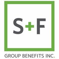 S+F Group Benefits Inc.