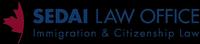 Sedai Law Office