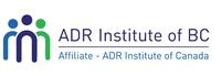 ADR Institute of B.C.