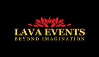 Lava Events