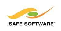 Safe Software Inc.