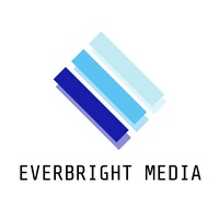 Everbright Media Technology