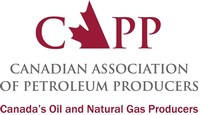 Canada's Oil & Natural Gas Producers (CAPP)