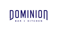 Dominion Bar + Kitchen